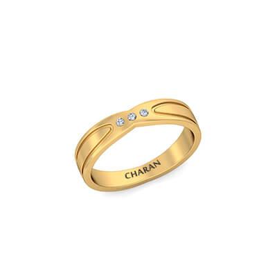 The-Divine-Wedding-Ring-4.jpg