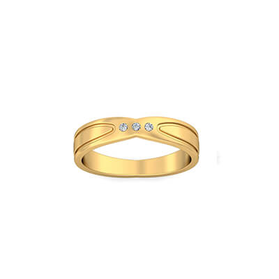 The-Divine-Wedding-Ring-5.jpg