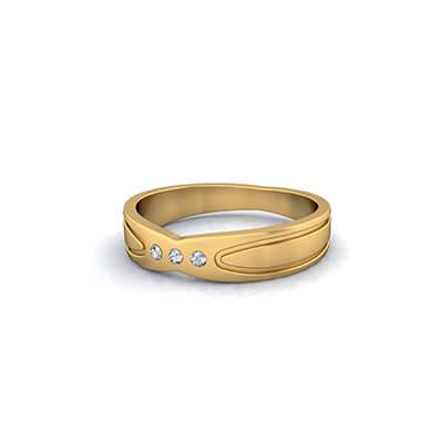 The-Divine-Wedding-Ring-6.jpg