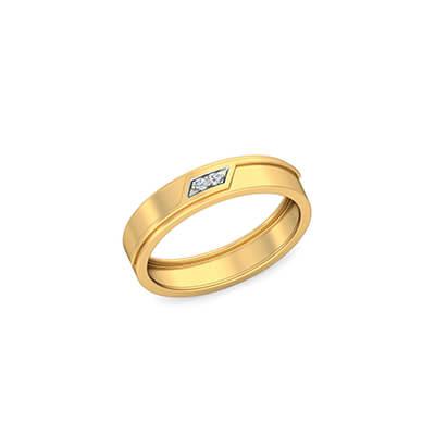 The-Elegant-Ring-For-Men-3.jpg