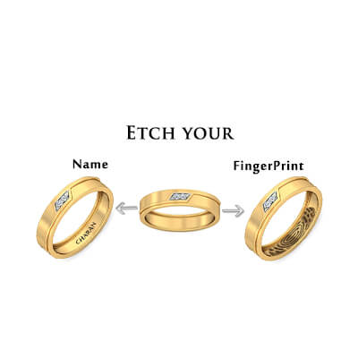 The-Elegant-Ring-For-Men-2.jpg