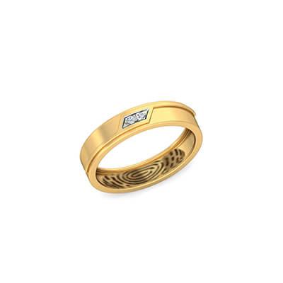 The-Elegant-Ring-For-Men-1.jpg