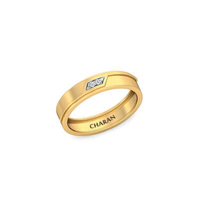 The-Elegant-Ring-For-Men-4.jpg