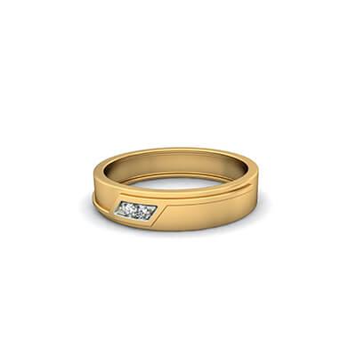 The-Elegant-Ring-For-Men-6.jpg