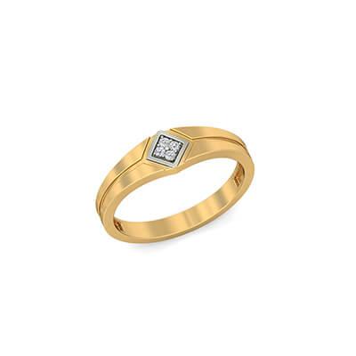 The-Engross-Custom-Gold-Ring-3.jpg