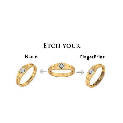 The-Engross-Custom-Gold-Ring-2.jpg