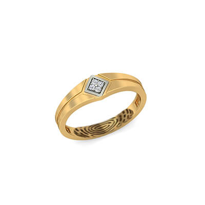 The-Engross-Custom-Gold-Ring-1.jpg