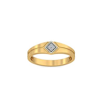 The-Engross-Custom-Gold-Ring-5.jpg
