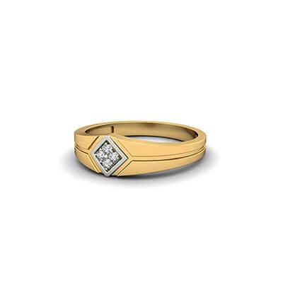 The-Engross-Custom-Gold-Ring-6.jpg