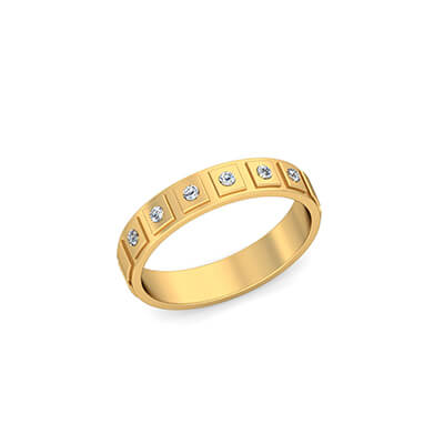 The-Etched-Ring-For-Men-3.jpg