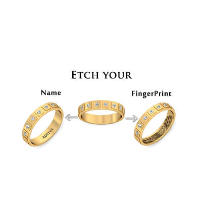 The-Etched-Ring-For-Men-2.jpg