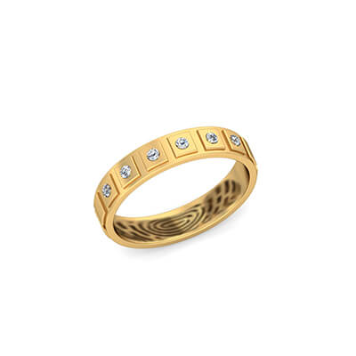 The-Etched-Ring-For-Men-1.jpg