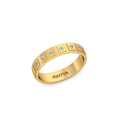 The-Etched-Ring-For-Men-4.jpg
