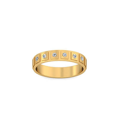 The-Etched-Ring-For-Men-5.jpg