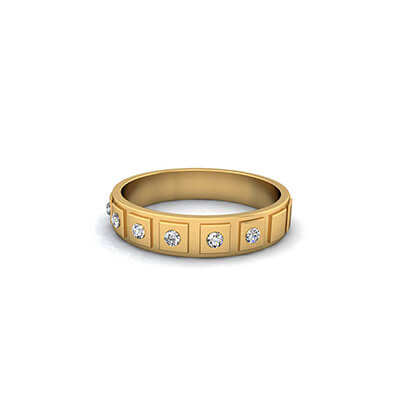 The-Etched-Ring-For-Men-6.jpg