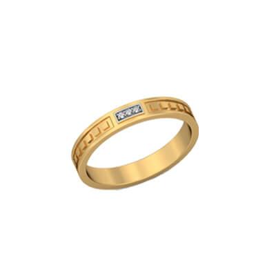 The Fashionista Diamond Rings (3)