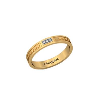 The Fashionista Diamond Rings (4)
