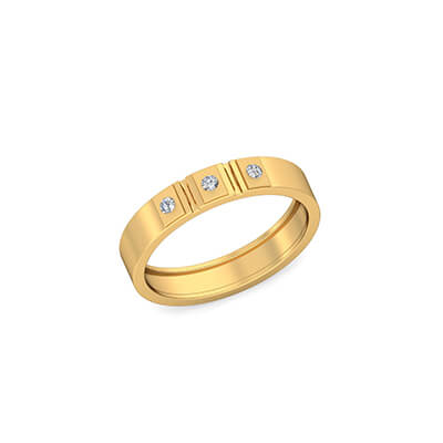 The-Forever-Personalized-Ring-4.jpg