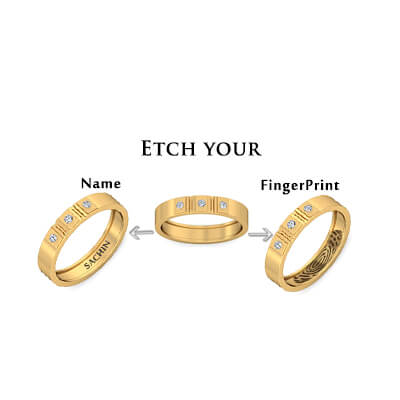 The-Forever-Personalized-Ring-2.jpg