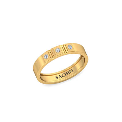 The-Forever-Personalized-Ring-1.jpg