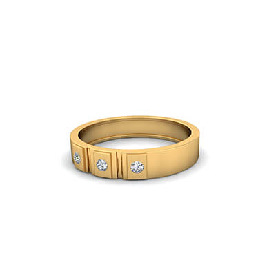 The-Forever-Personalized-Ring-5.jpg