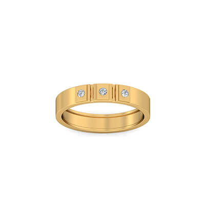 The-Forever-Personalized-Ring-6.jpg