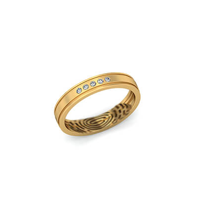 The-Fortune-Fingerprint-Ring-1.jpg