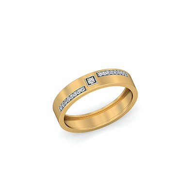 The-Fortune-Wedding-Ring-4.jpg