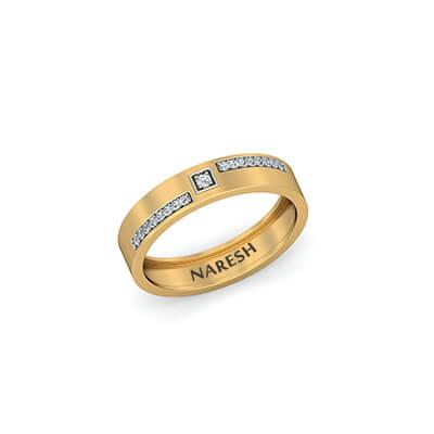 The-Fortune-Wedding-Ring-1.jpg
