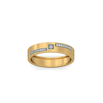 The-Fortune-Wedding-Ring-5.jpg