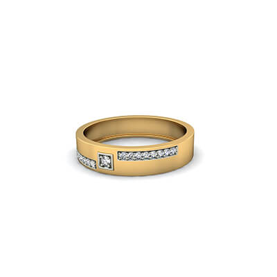 The-Fortune-Wedding-Ring-6.jpg