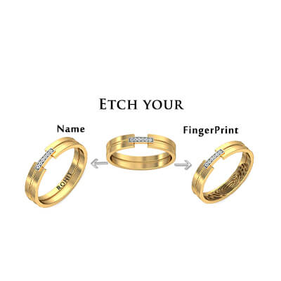 The Glamorous Rings For Engagement (2)