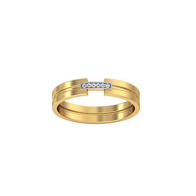 The Glamorous Rings For Engagement (5)