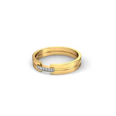 The Glamorous Rings For Engagement (6)