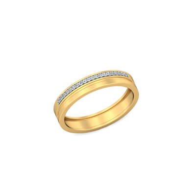 I Want A Gold Ring For Spot Price