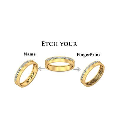 The Glamorous Rings For Men (2)