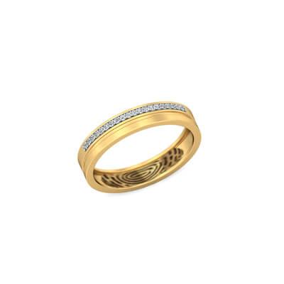 The Glamorous Rings For Men (3)
