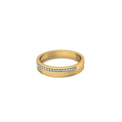 The Glamorous Rings For Men (6)