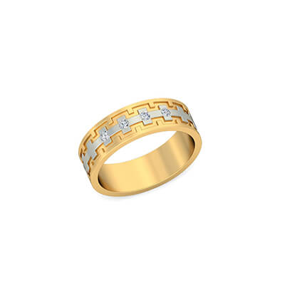 The-Glimmer-Customized-Ring-4.jpg