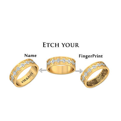 The-Glimmer-Customized-Ring-2.jpg