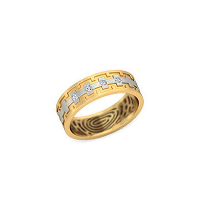 The-Glimmer-Customized-Ring-3.jpg