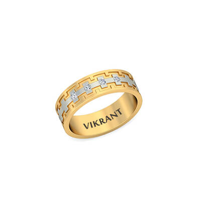 The-Glimmer-Customized-Ring-1.jpg