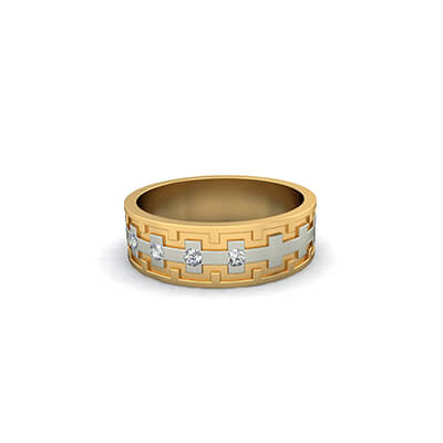 The-Glimmer-Customized-Ring-5.jpg
