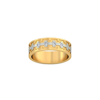 The-Glimmer-Customized-Ring-6.jpg