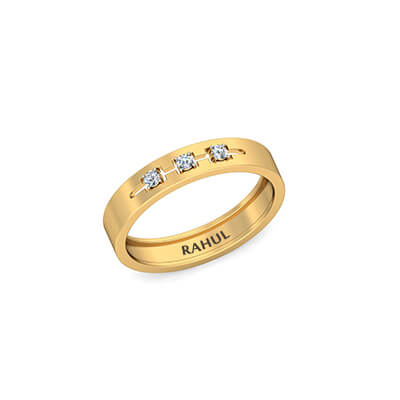 The-Glitzy-Ring-With-Name-1.jpg