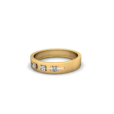 The-Glitzy-Ring-With-Name-6.jpg