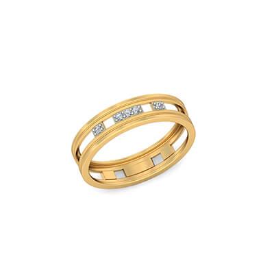 The-Magical-Wedding-Ring-1.jpg