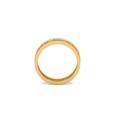 The-Magical-Wedding-Ring-6.jpg