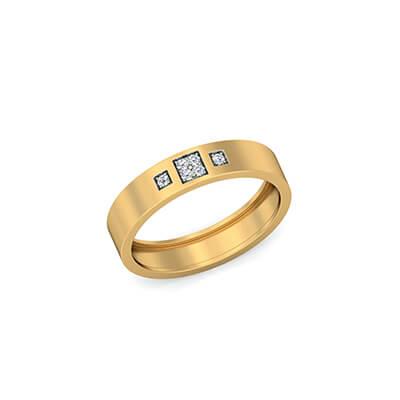 The-Precious-Gold-Ring-4.jpg