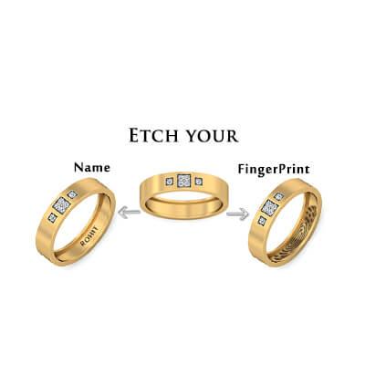 The-Precious-Gold-Ring-2.jpg